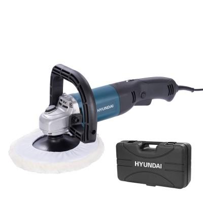 Hyundai HYD-80PA Polírozógép
