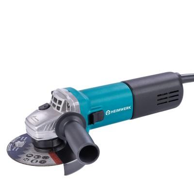 Heimwerk SC-1050M        1050W,125mm