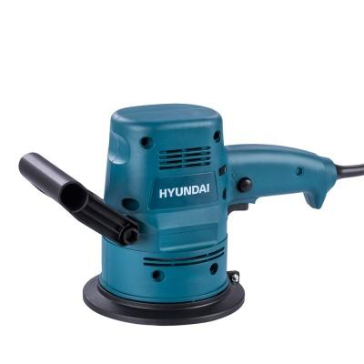 Hyundai HYD-79MA Excenter Csiszoló